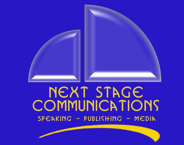 Next Stage Communications