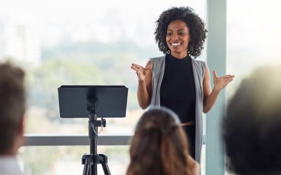 Become Knowledgeable About Public Speaking With These Easy Tips