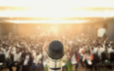 The Best Places for Marketing through Storytelling