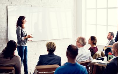 Steps to Mastering Storytelling for Your Business